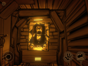 Bendy and the Ink Machine 1.0.772 Screen 14