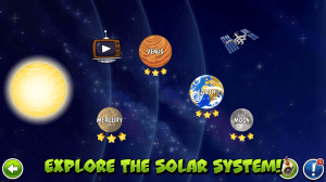 Angry Birds Space HD 2.2.14 Screen 10