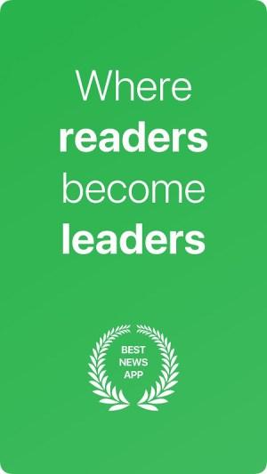 Feedly - Smarter News Reader 81.0.0 Screen 6