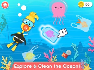 Duck Story World - Animal Friends Adventures 1.0.13 Screen 13