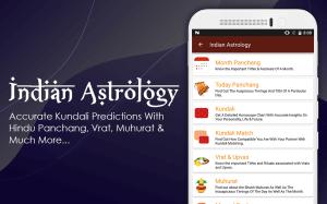 Daily Horoscope & Astrology 1.21c Screen 6