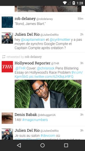 Plume for Twitter 6.26.2 Screen 9
