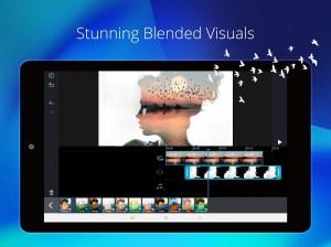 PowerDirector - Video Editor App, Best Video Maker 7.3.2 Screen 10