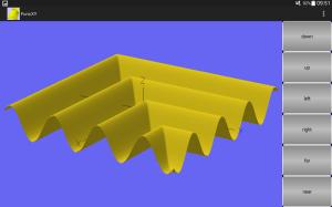 FuncXY 2.23 Screen 14