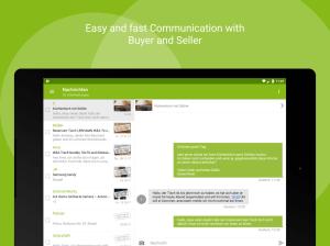 eBay Kleinanzeigen for Germany 9.7.0 Screen 9