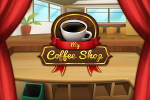Android My Coffee Shop - Coffeehouse Management Game Screen 4