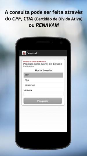 PGE-SP 1.2.2 Screen 3