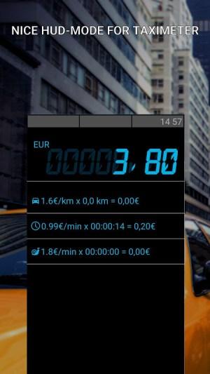 Trip (free), tripmeter CS8.05-27022020 Screen 5