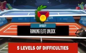 Badminton League 3.92.3977 Screen 13