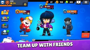 Brawl Stars 19.106 Screen 5