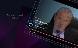BBC iPlayer 4.82.0.1 Screen 15
