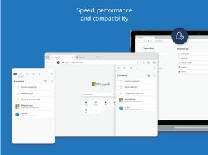 Microsoft Edge 45.07.4.5059 Screen 8