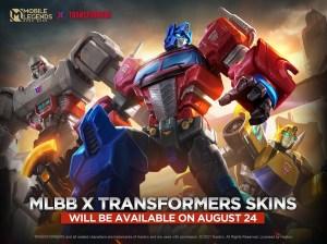 Mobile Legends: Bang Bang 21.6.10.6671 Screen 9