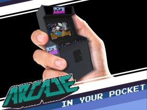 Home Arcade 1.2.0 Screen 7