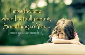 Android Miss You Images Screen 5