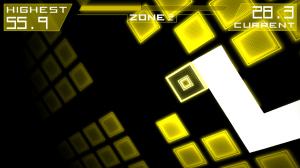 Hyper Trip 1.2 Screen 2
