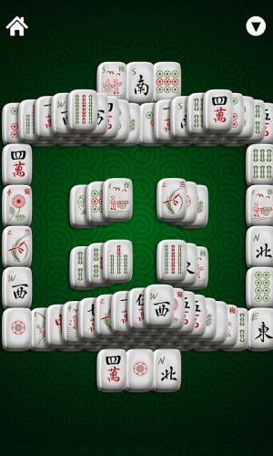 Mahjong Titan 2.3.6 Screen 3