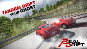 Real Drift Car Racing 5.0.6 Screen 6