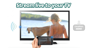 MobiTV - Watch TV Live 2.0.92 Screen 3