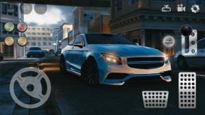 Real Car Parking 2 : Driving School 2018 3.1.0 Screen 7