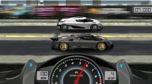 Drag Racing 1.7.68 Screen 3