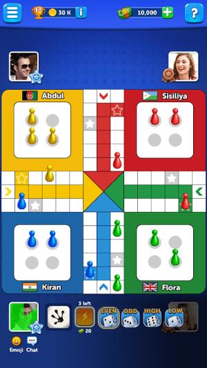 Ludo Club - Fun Dice Game 2.0.60 Screen 11