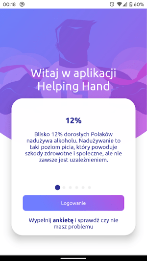 Helping Hand 3.9.1 Screen 6