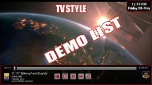 Ultimate IPTV Playlist Loader PRO 2.60 Screen 4