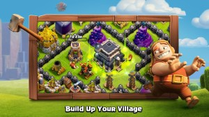 Clash of Clans 11.446.16 Screen 11
