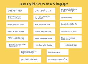 Hello English: Learn English 903 Screen 8