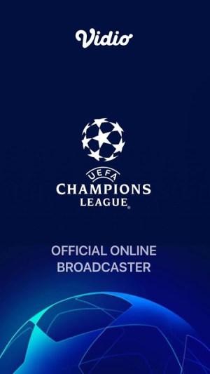 Vidio - Nonton Video, TV & Live Streaming Gratis 4.15.18-d37a3c9 Screen 2