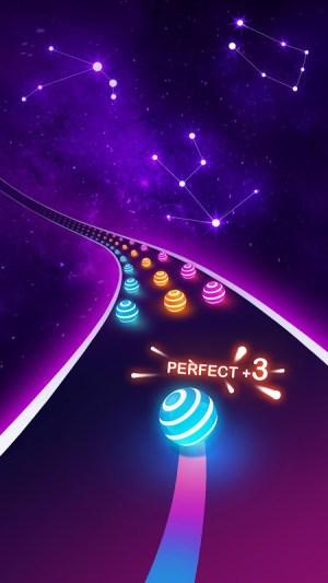 Dancing Road: Color Ball Run! 1.5.2 Screen 5