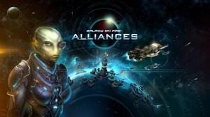 Galaxy on Fire™ - Alliances 1.15.0 Screen 10
