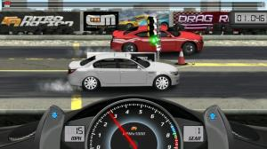 Drag Racing 1.7.68 Screen 1