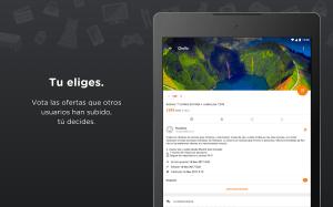 Chollometro – Chollos, ofertas y cosas gratis 5.21.53 Screen 7