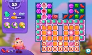 Candy Crush Friends Saga 1.45.4 Screen 10