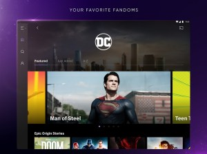 HBO Max: Stream and Watch TV, Movies, and More 50.15.0.197 Screen 7