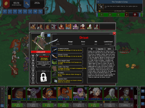Idle Champions of the Forgotten Realms 1.294 Screen 4