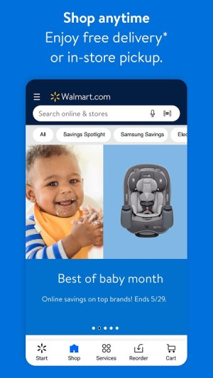 Walmart 20.28 Screen 3