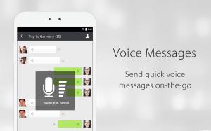 WeChat 7.0.13 Screen 3