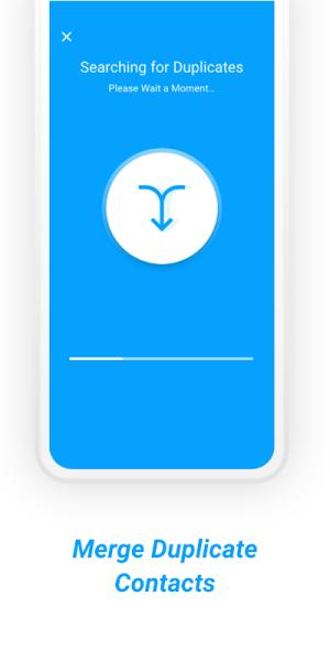 Sync.ME - Caller ID, Spam Call Blocker & Contacts 4.32.2 Screen 2