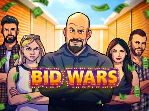 Bid Wars - Storage Auctions & Pawn Shop Game 2.6 Screen 13