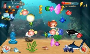 Fish Live 1.5.5 Screen 5