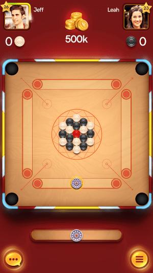 Carrom Pool: Disc Game 5.0.0 Screen 11