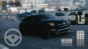 Real Car Parking 2 : Driving School 2018 3.1.0 Screen 3