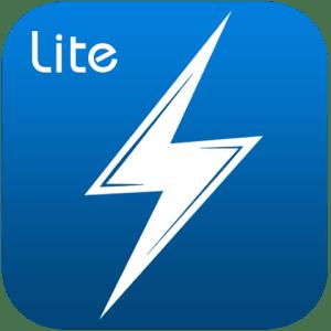Facebook Lite 141.0.0.8.97 Screen 5