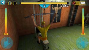 Fitness Gym Bodybuilding Pump 2.7 Screen 5