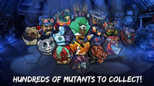 Mutants Genetic Gladiators 69.412.163881 Screen 2