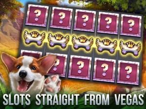 Casino Slot Machines 2.8.3302 Screen 3