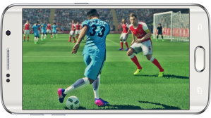 Android GUIDE FOR PES 2018 PRO EVOLUTION SOCCER Screen 2